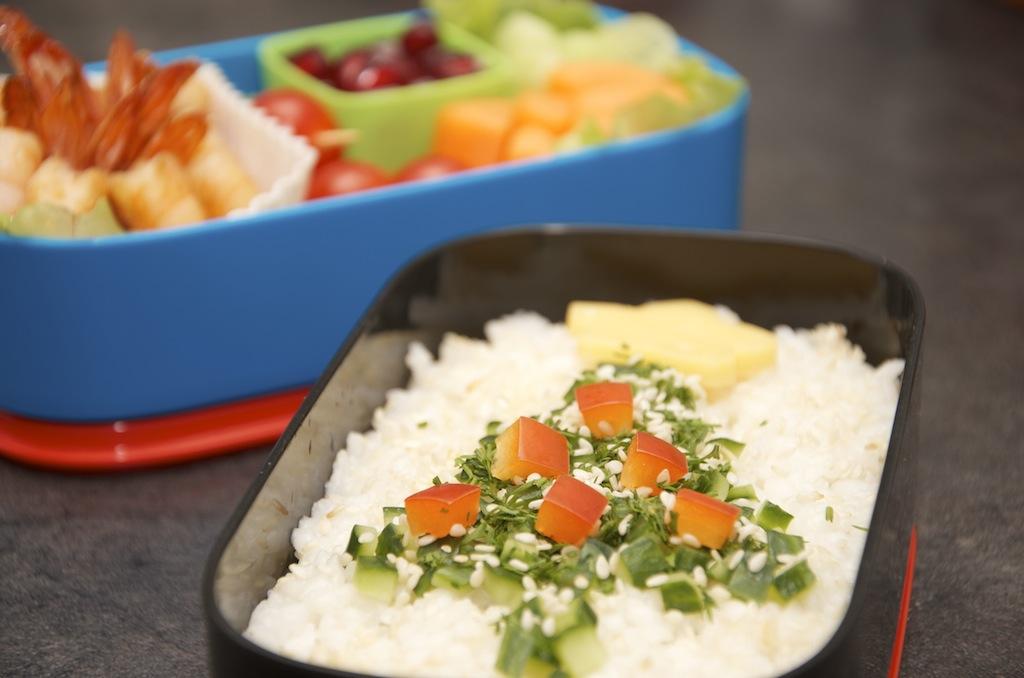 доставка суши японский домик омск официальный сайт меню