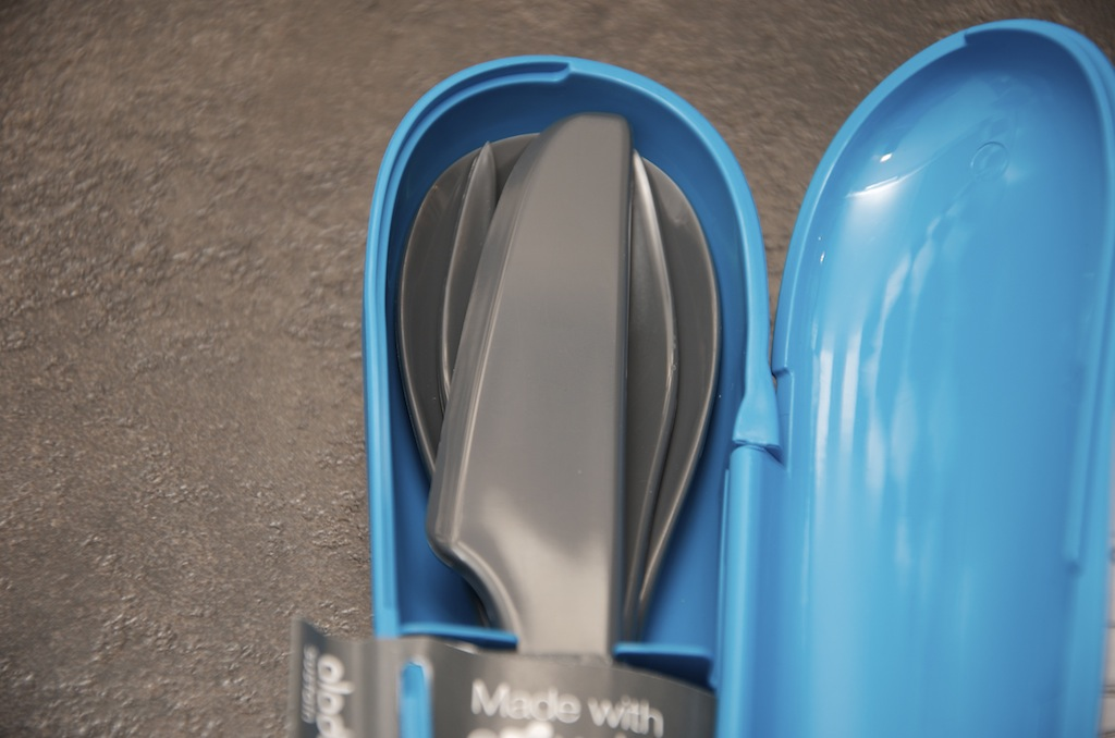 ложка вилка нож aladdin