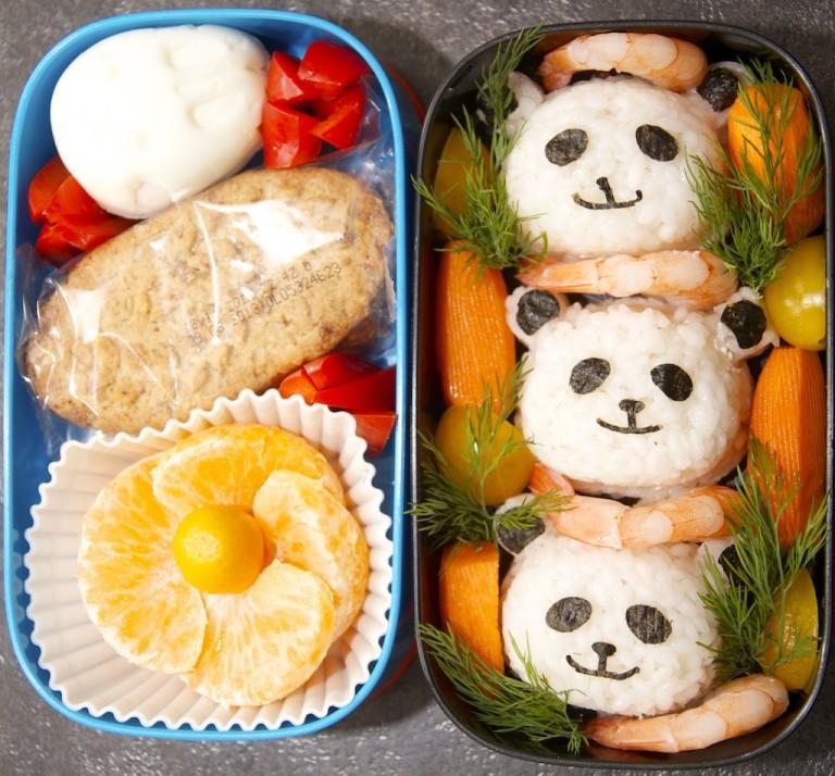 Что приготовить на обед не сложное