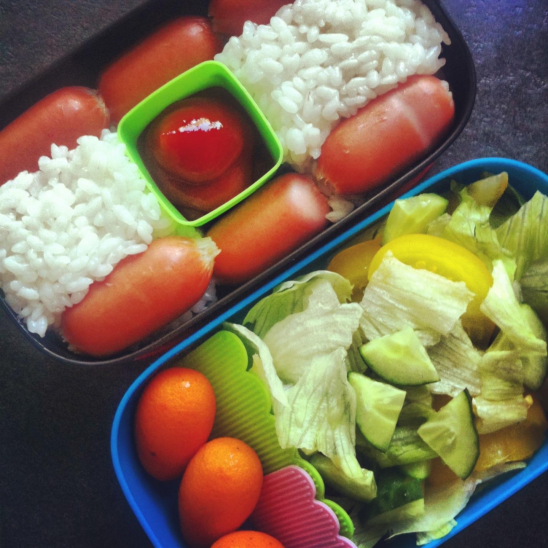 Диетические рецепты о похудении все советы диетолога.