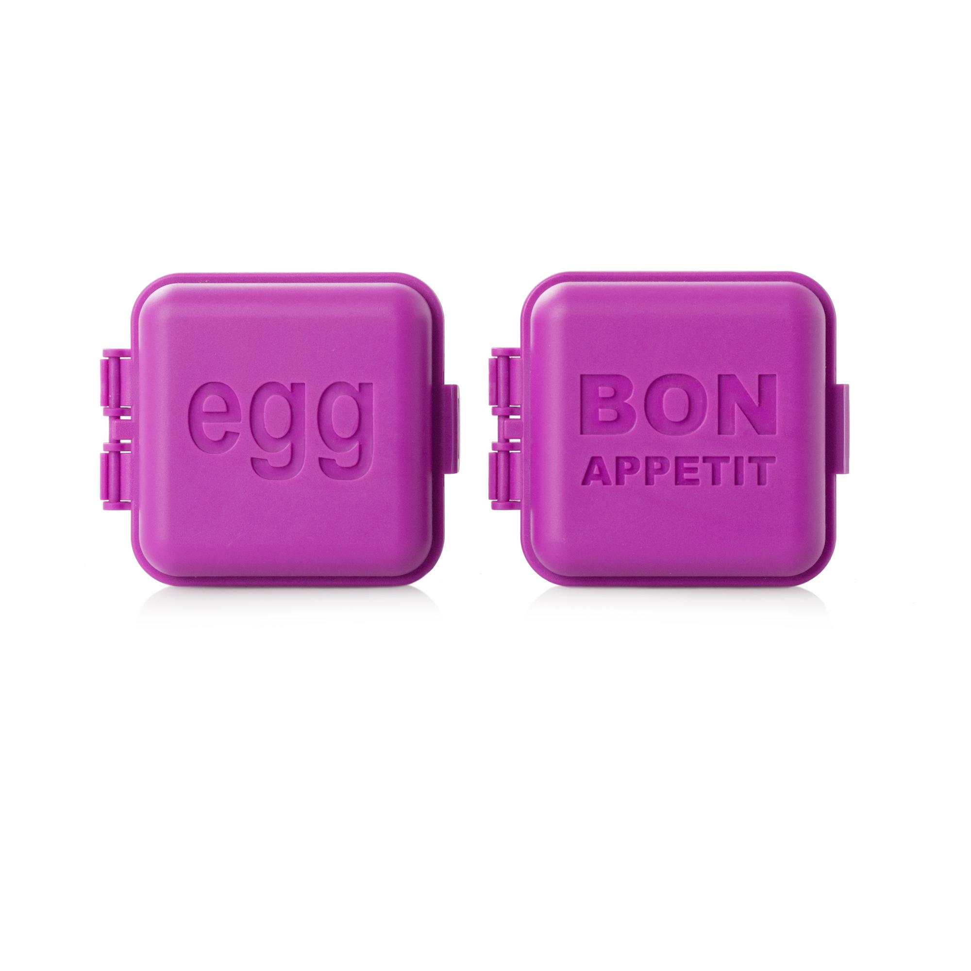 Egg коллекция аксессуаров для шлема Suncap