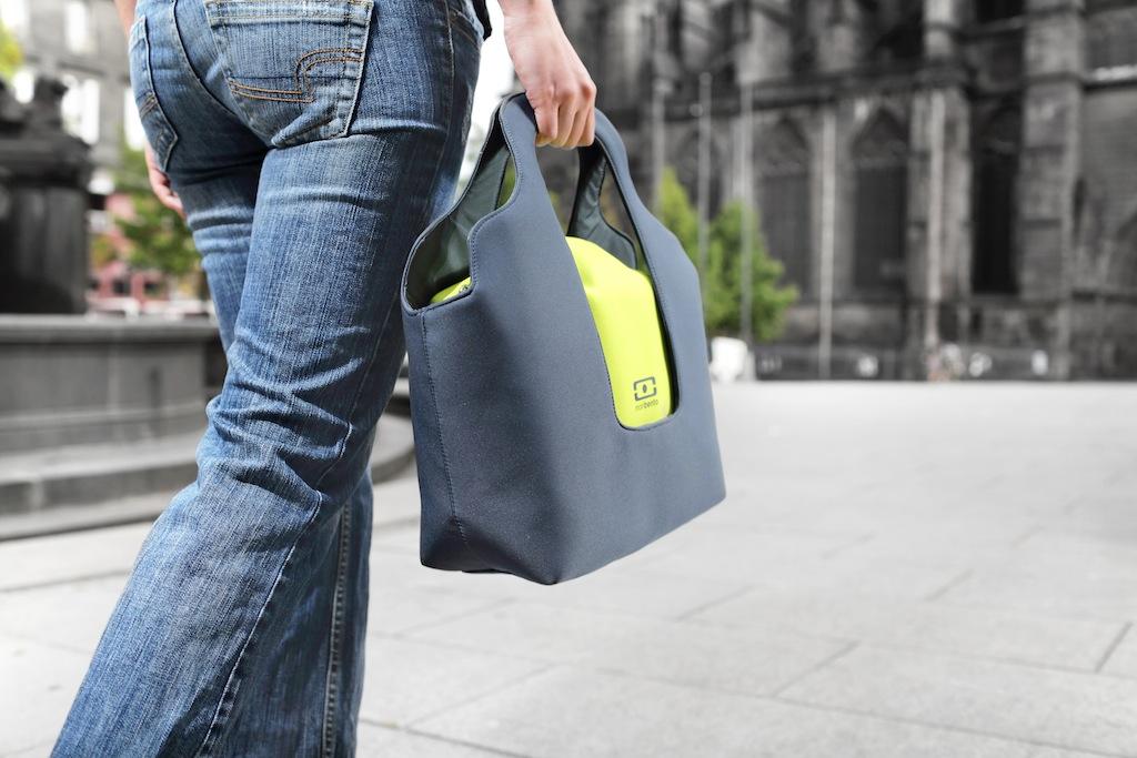 Купить сумку-термос monbento в Украине