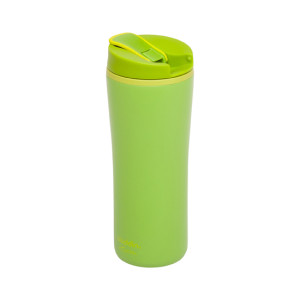 Термокружка Aladdin Papillon — зелёный