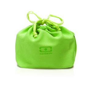 Cумочка Monbento Pochette —зелёный