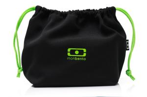 Купить аксессуары monbento