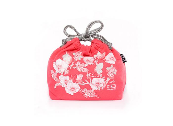 сумочка monbento floral