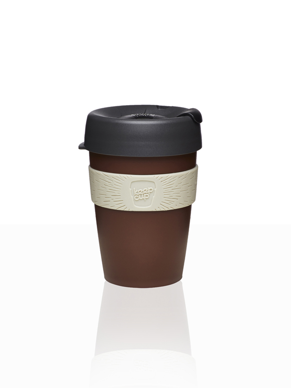 KeepCup Original Alchemy Antimony M 12oz