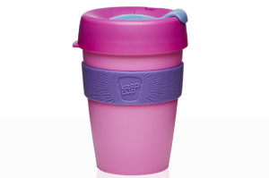 KeepCup Original Alchemy Kanada M 12oz