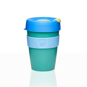 Термостакан KeepCup Alchemy — Phoenix M