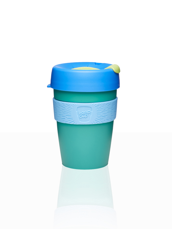 KeepCup Original Alchemy Pheonix M 12oz