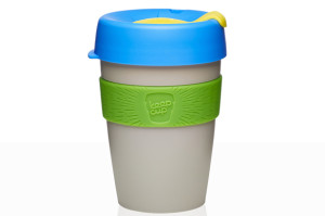 KeepCup Original Alchemy StGermain M 12oz