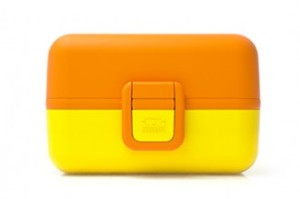 monbento-lunch-box-kids-bento-box-mb-tresor-banana-orange