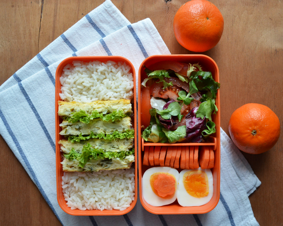 Обеды в домашних условиях 189