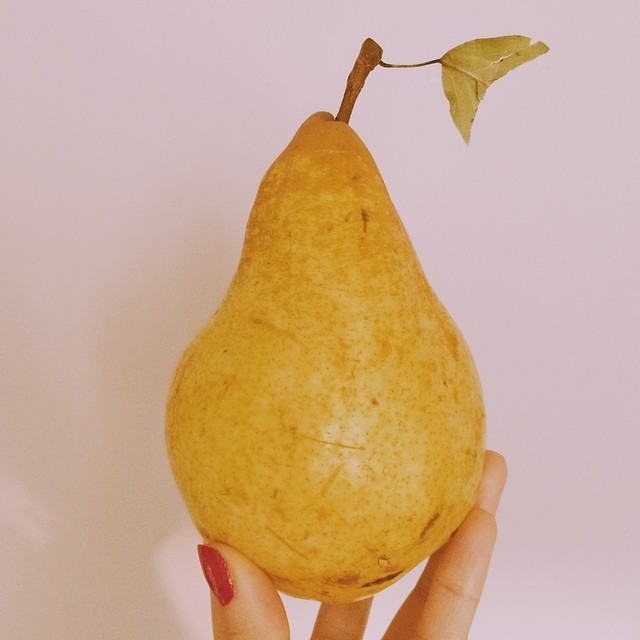 сахар фрукты секта бенто sekta