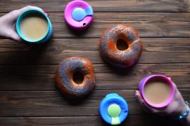 Индийский масала-чай