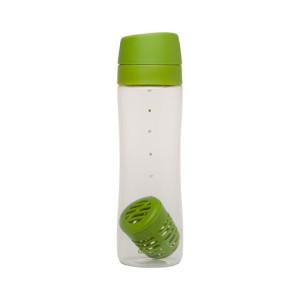 Бутылка Aladdin Aveo Infuser с заварником — зелёный