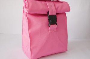 термо сумка для ланч бокса