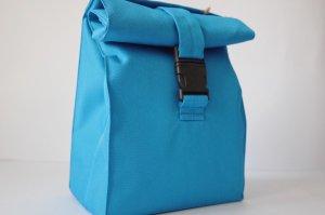 термо сумка для ланч бокса купить киев