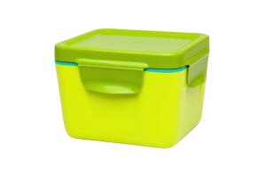 купить ланч бокс aladdin easy keep lid зеленый киев украина