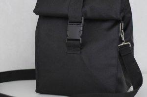 Купить термо сумку для ланч бокса киев украина