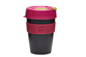 keepcup blueberry купить кипкап кардамон киев украина