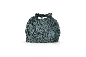 купить сумку для ланча monbento киев украина